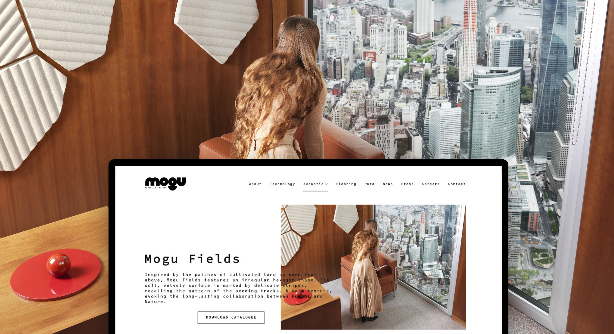 Muvobit website Mogu